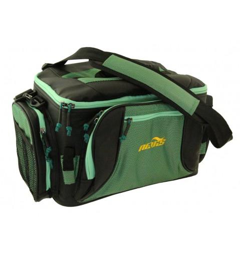 Pergető táska 45x25x26cm  4doboz  Akció -20%